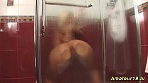 flexi gymnast babe mastrubation