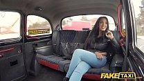 8916 Fake Taxi Hot Latina Katina Moreno with big tits and ass preview