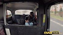 weloveir » Fake Taxi Hot Latina Katina Moreno with big tits and ass thumbnail