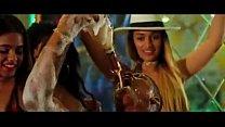 QUIMICO ULTRA MEGA - SE ROMPIO EL CONDON (VIDEO OFICIAL)