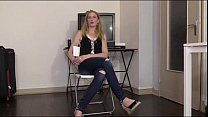 Bobvideosx-An attractive milf amateur make exploded the cat by Bob Deker thumbnail