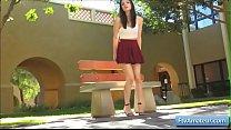 FTV Girls presents Brooke-Comfortable Sexuality-01 01