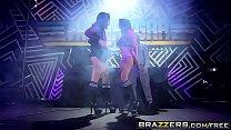 16443 Brazzers - Big Butts Like It Big - Diamond Kitty Kelsi Monroe JMac - So You Think You Can Twerk preview