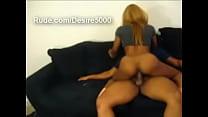 Desire5000 Dick Bouncing 1.0 - XXX Video by DESIRE5000   Hardcore 18Teens   X Rated 18Teens   XXX 18 Vorschaubild