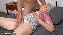 David Face Xxx Cu Bunica Lui Aia Curva Si Buna Rau De Pula