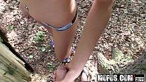 Mofos - Public Pick Ups - (Jana) - Your Boyfrie... Thumbnail