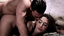 12225 PURE TABOO Naive Abella Danger Rough Fuck Hookup preview