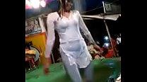 Indian hot girl rain dance