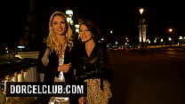 DORCEL TRAILER - One night in Paris