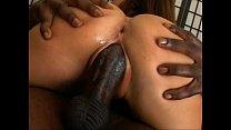 Lex and Cheyenne thumb