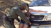 Hitomi tanaka pov blowjob After a strained confrontation with a bunch