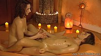 Lingham Exotic Massage From India