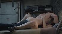 Emmy Rossum - Shameless s04e04
