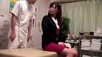 日本按摩 pornhub video