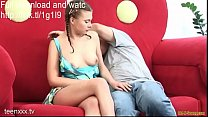 5682 teen teenager blonde fuck young youngest preview