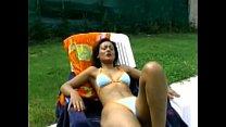 2 horny lesbians pussy licking pornhub video