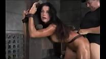 Whores abused, forced tape 2: Emjayxo xxx thumbnail