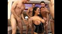 Group sex's Thumb