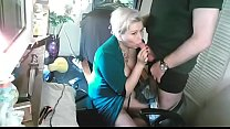 My Sweet Mature Bitch Aimee Spreads Her Legs Ag