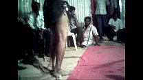 16326 Telugu aunty sex dance in road preview
