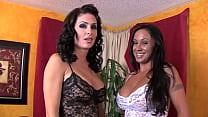 Jessica And Mariah Get Dirty Vorschaubild