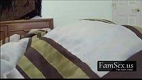 Mom loves son's big dick!!  - FREE Family Sex videos at FAMSEX.US thumbnail