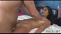 Massagesex pornhub video