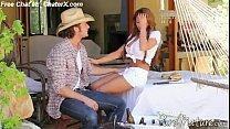 Rexxx.com Alison Star - Wild Rodeo Freepart1