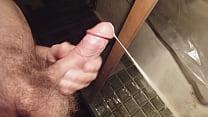 My Cumshot   Handjob   Homemade   Cum