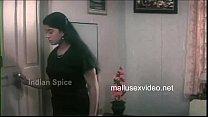 mallu sex video hot mallu  (6) full videos mallusexvideo.net pornhub video