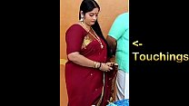 mallu aunty big - download porn videos