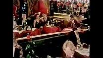 226499 vintage 70s german cabaret tabu hans billian cc79 (1) Vorschaubild