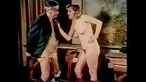 226499 vintage 70s german cabaret tabu hans billian cc79 (1)