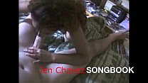 Songbook pornhub video