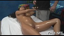Massage sex therapy pornhub video