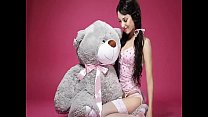 â™&ie xcl Valentines Day Teddy Bears Day Teddy Bears Ideas â&tra