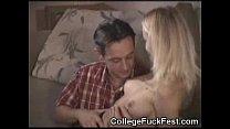 College Fuck Fest - CFF College FuckFest 16 full thumbnail