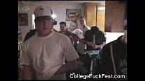College Fuck Fest - CFF College FuckFest 16 full