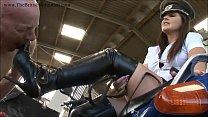 Farmyard Boots