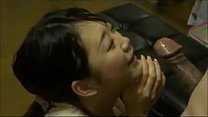 japanese girl sex025