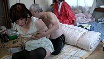 Jyosoukofujiko was tied to put a dildo in my ass