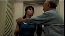 Japans blind echtgenoot (Zie meer: shortina.com/Yc3j) - 69VClub.Com