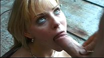 Having good sex outdoor with Rocco Siffredi
