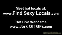 I will give you strict jerk off instructions JOI