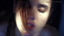 Jennifer Connelly - Requiem for a Dream (2000)