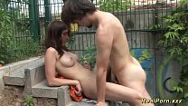 Free download video bokep young german couple public sex