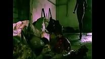 Horror Porn Video Satanic Death