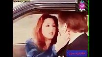 العاهر هياتم بوس جامد و محمود شابع تقطيع شفايف?