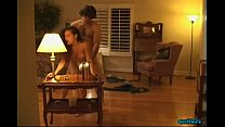Amber Newman -Voyeur Wife Swapping's Thumb