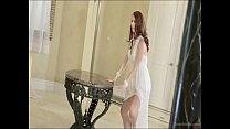 Redhead Ballerina Loves Cock Up The Ass - 9Club.Top